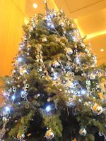 Singapore Christmas Tree 5
