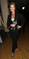 Katherine Heigl People's Choice Awards