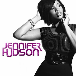 Jennifer Hudson CD Review