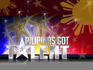 AGB Mega Manila TV Ratings May 21-24, 2010