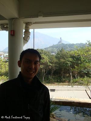 Ngong Ping Random Photo 3