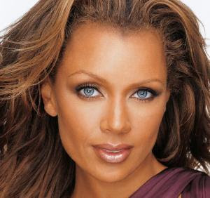 Vanessa Williams Joins Desperate Housewives Cast
