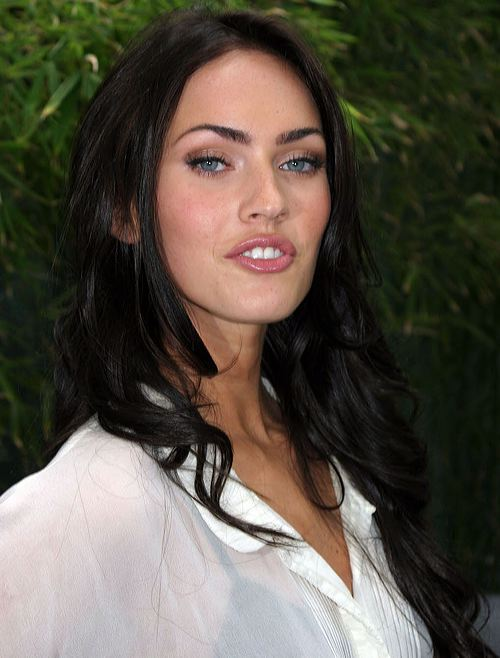 wallpapers megan fox. wallpapers Megan Fox