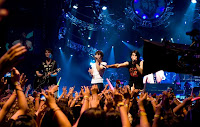 Jonas Brothers 3D Concert Experience Movie Picture 9