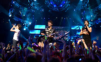 Jonas Brothers 3D Concert Experience Movie Picture 6