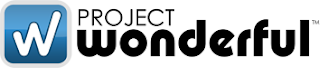 Censorship in Project Wonderful