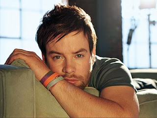 Monster Radio RX 93.1 Top 20 Songs as of March 13, 2009 Come Back To Me by David Cook