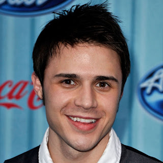 American Idol 2009 Top Downloads Week and Result Kris Allen