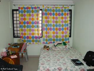 CCK Room