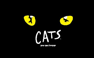 CATS Musical Singapore Review