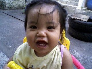 Samantha pic 4