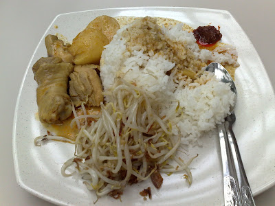 Singapore Food Picture 4