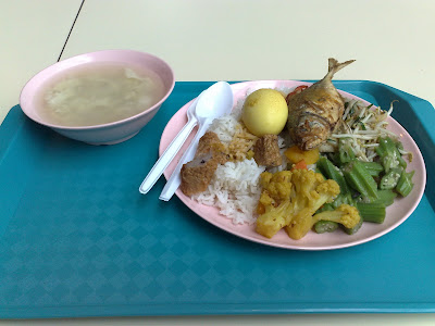 Singapore Food Picture 2