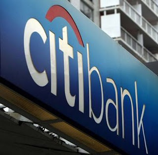 Save More From Citibank Step Up Account