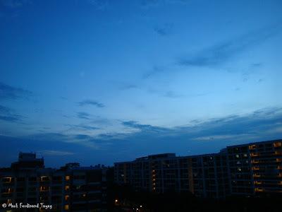 My Block View Photo 3