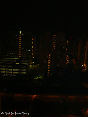 Singapore HDB Viewing Photo 5