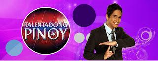 AGB Mega Manila TV Ratings (June 19-22, 2009)