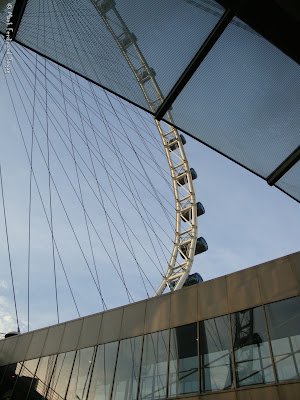 More Singapore Flyer Photo 7