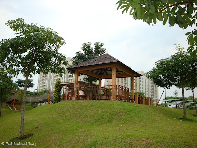 Nee Soon East Park Photo 7