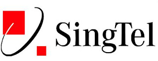 How to Cancel Singtel's Ring Back Tune