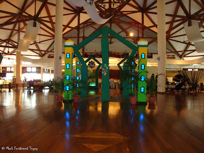 Bintan Lagoon Resort Photo 6