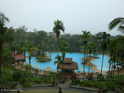Bintan Lagoon Resort Photo 3