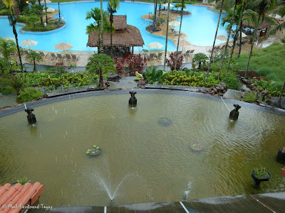Bintan Lagoon Resort Photo 12