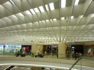 Inside Ion Orchard Photo 14