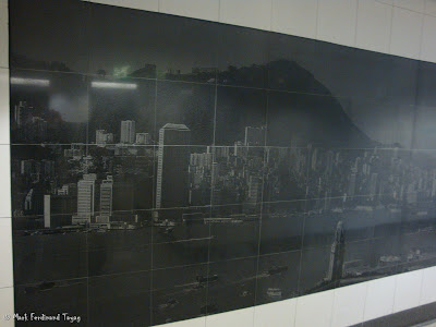 Hong Kong International Airport Photo 10