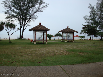 Bintan Lagoon Resort Photo 10