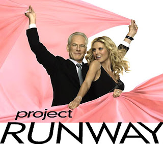 Project Runway Now 90-Minutes Series