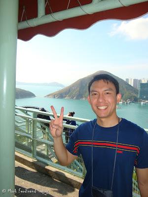 Ocean Park Hong Kong Batch 3 Photo 14