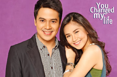 John Lloyd Cruz and Sarah Geronimo Third Movie Cancelled