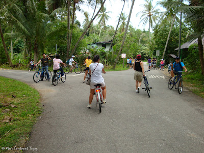Pulau Ubin Singapore Batch 3 Photo 7
