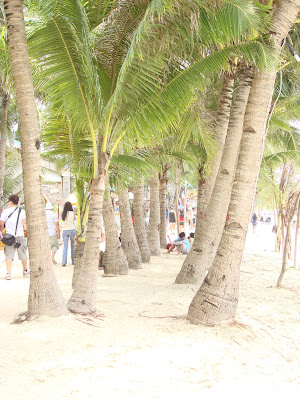 Boracay Photo 7