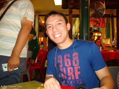 Jalan Petaling Street Chinatown, Kuala Lumpur Photo 5