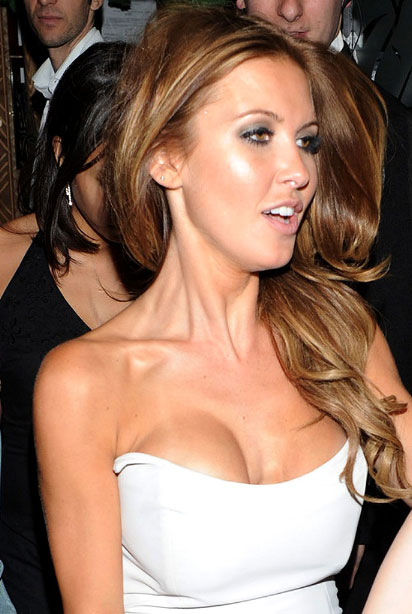 E Cup Breast Implants Photos http://buzz.makoyskie.com/2010/08/audrina-patridge-breast-implants.html