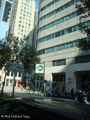 Macau Random Photo 4