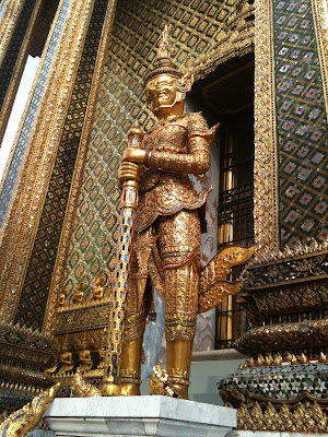 Grand Palace Bangkok Batch 2 Photo 2