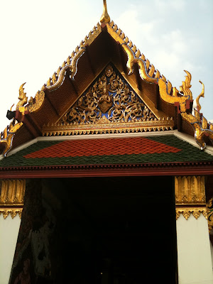 Grand Palace Bangkok Batch 3 Photo 7