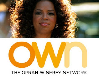 Oprah's OWN Network Ratings Soar