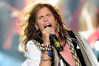 American Idol Pushed Aerosmith Digital Sales