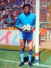 Miguel Marín Acotto