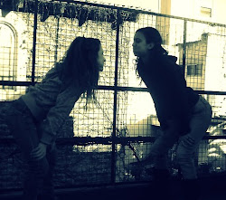Mejor amiga♥