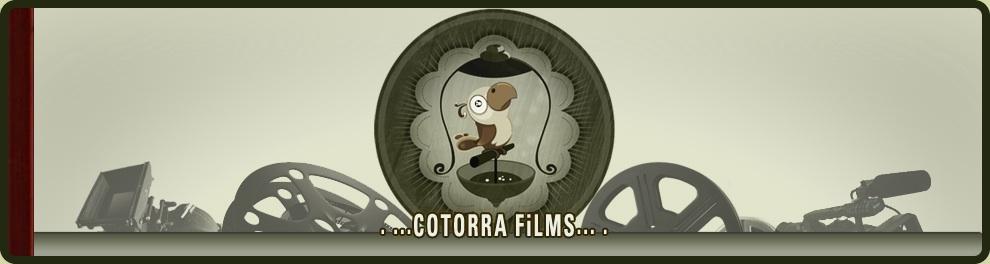 cotorra films español