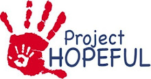 Support for Parents Adopting Children with HIV/AIDS