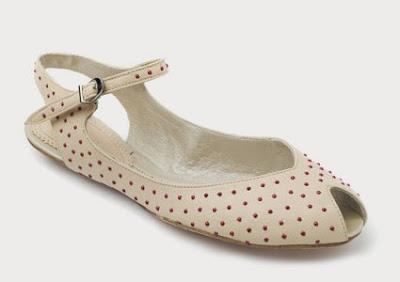 French Italian Shoe Size Conversion