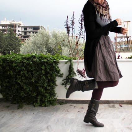 Nta Fashion
