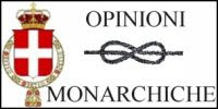 Opinioni Monarchiche
