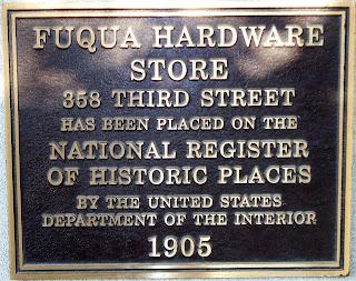 Henry Luse Fuqua On Wikipedia